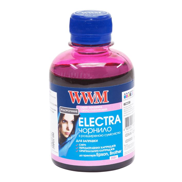 WWM_ELECTRA_ LM_200_01