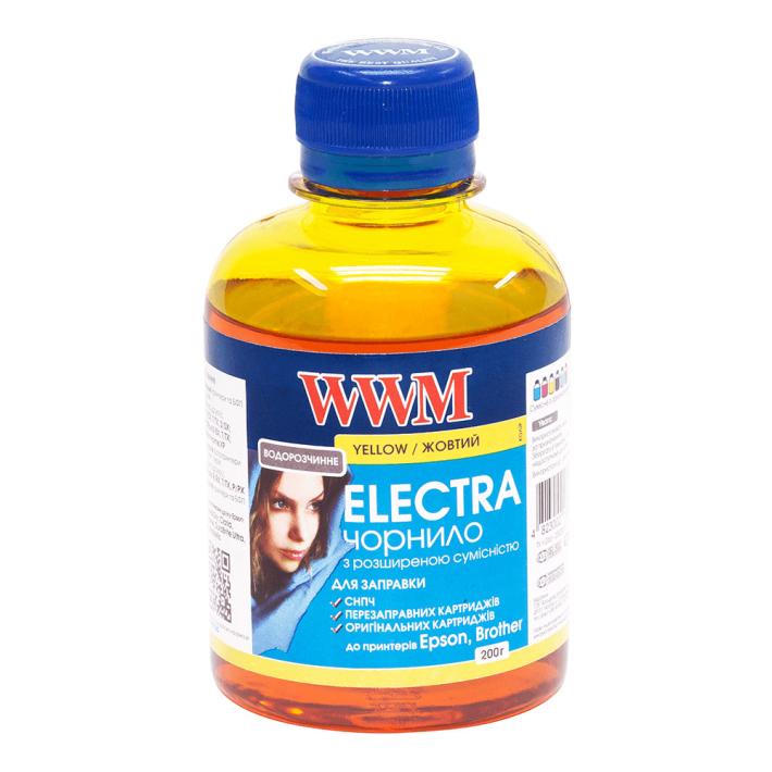 WWM_ELECTRA_ Y_200_01