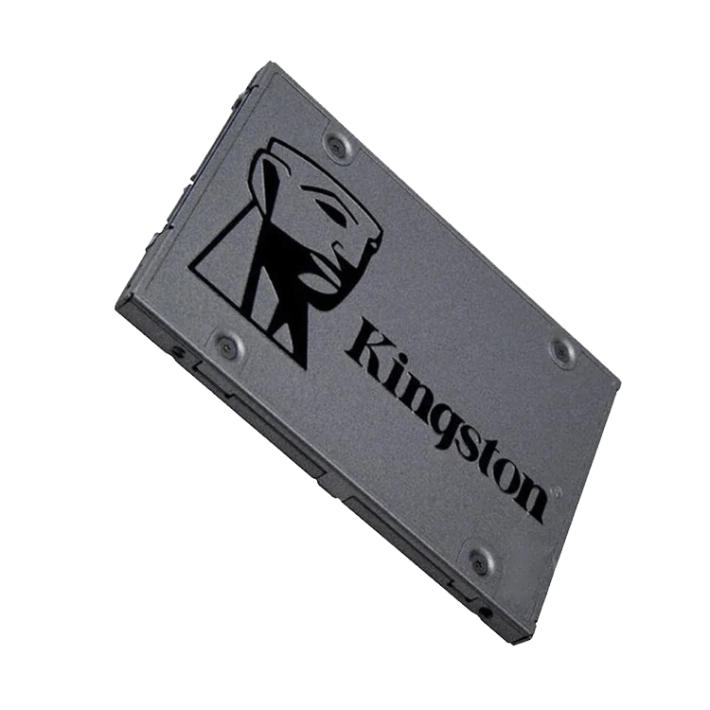 Kingston_SSDNow_A400_01