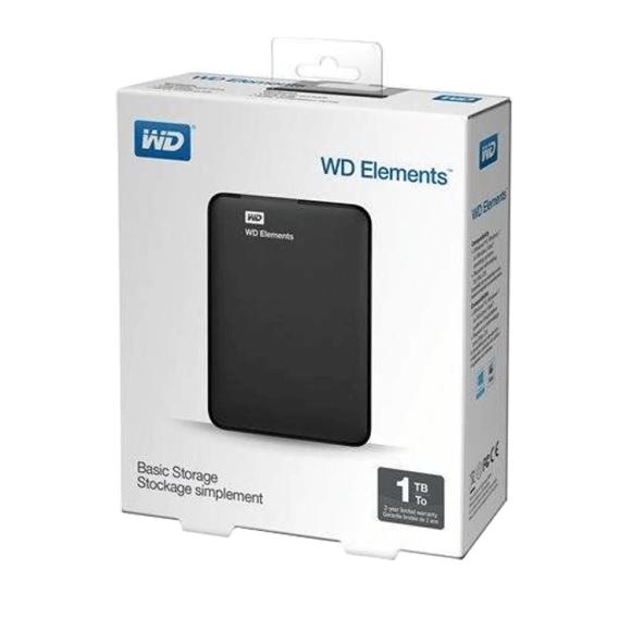Western_Digital_Elements_03