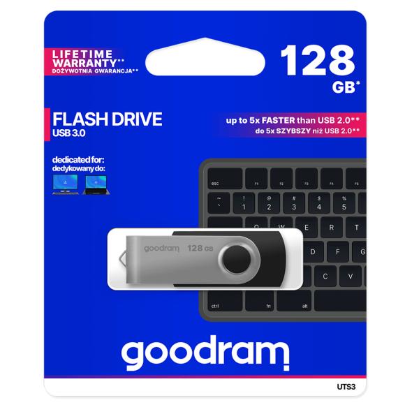 Goodram_UTS3_128GB_03