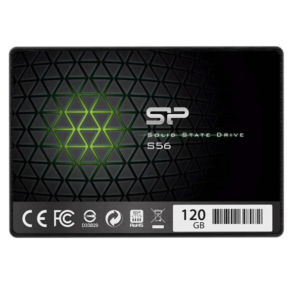 Silicon_Power_Slim_S56_120GB_02