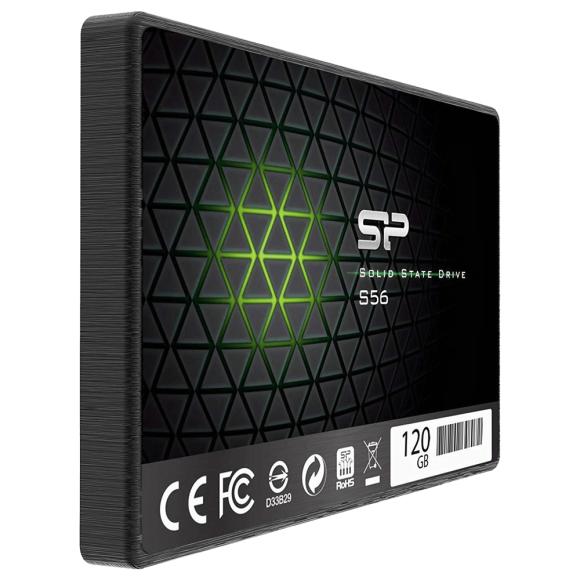 Silicon_Power_Slim_S56_120GB_03