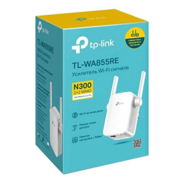 TP-Link TL-WA855RE_03