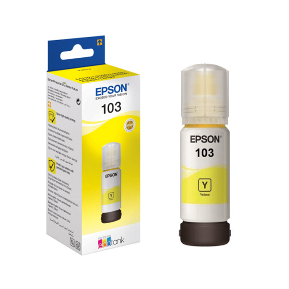 Epson_C13T00S44A_Yellow_01